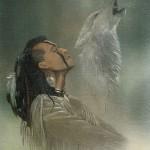 Native_American_Indian_by_morgansartworld