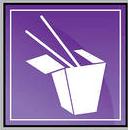 08 chopsticks