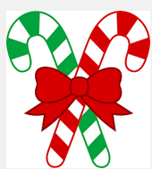 candy canes 01