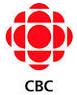 CBC 2